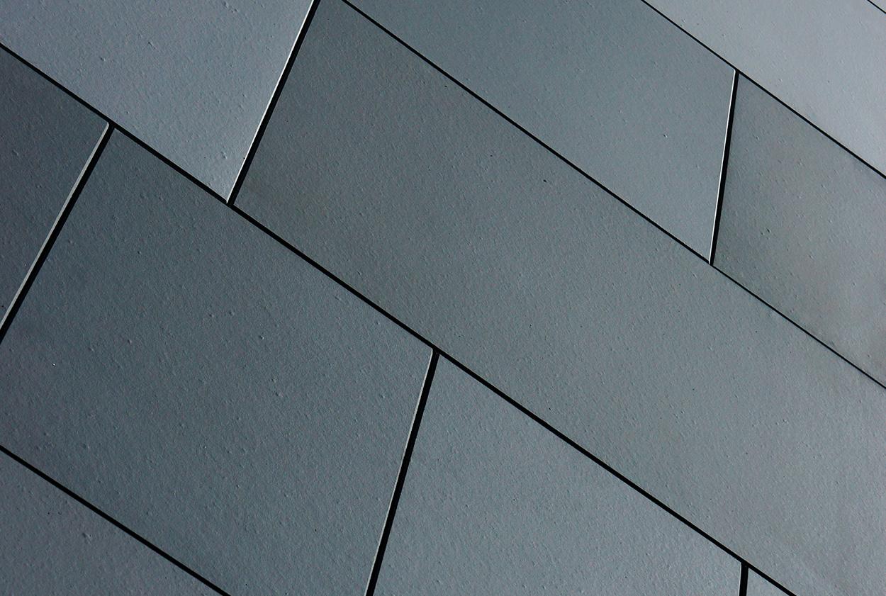 Visuel - facade en béton color macro - vetisol