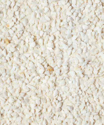 Matière béton mineral color - Vetisol