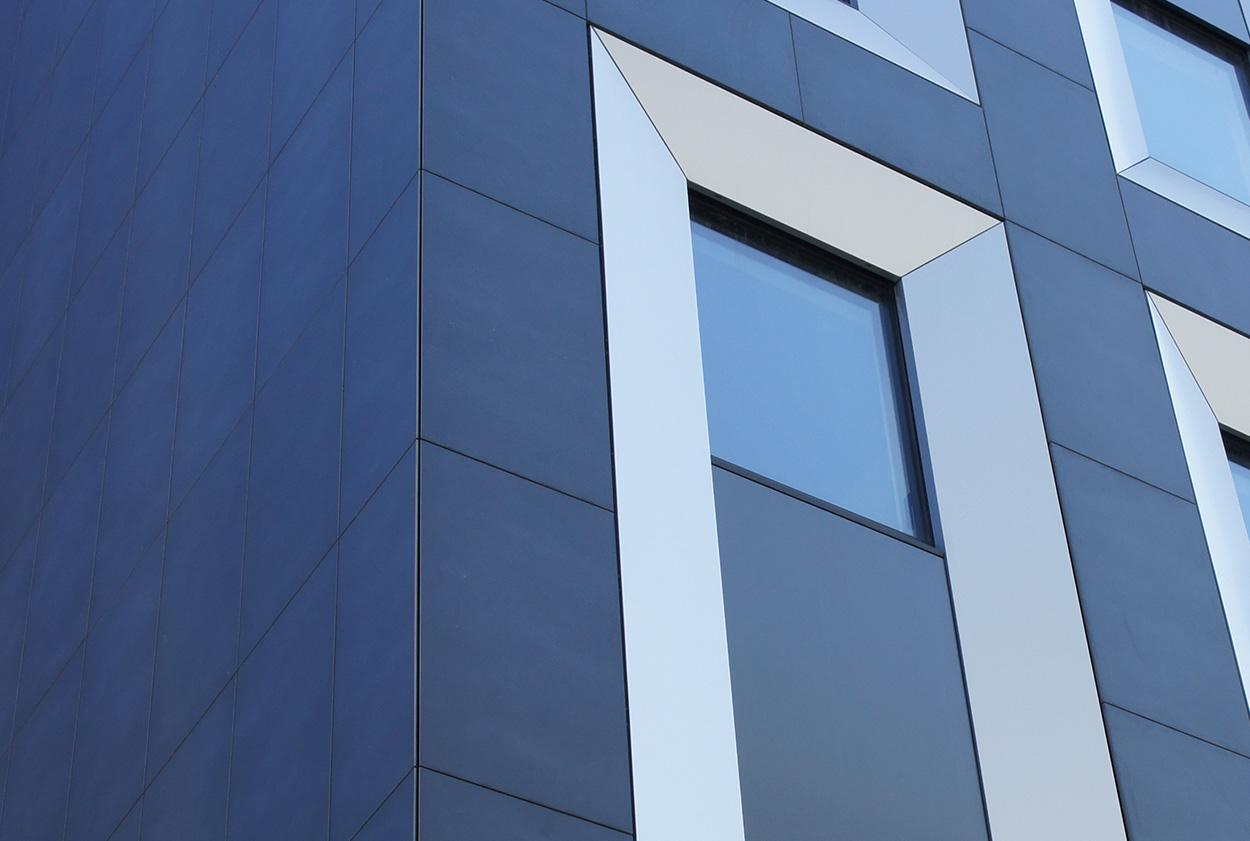 Visuel - facade en béton mineral color macro - vetisol